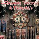 Jaganath Tattoos & Piercing Torremolinos
