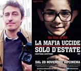pif-mafia-uccide-solo-d-estate-torino-film-festival