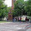 Hinsdorf Vorpfingsten 20070006.jpg