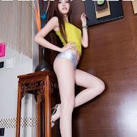 [Beautyleg]2014-11-24 No.1056 Abby 0000.jpg