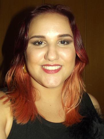 batom_liquido_matte_tracta_adoro_adoro02_lipstick_maquiagem_resenha_review (4)
