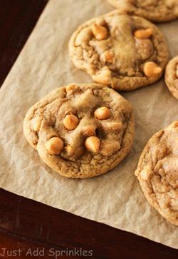 pumpkinbutterscotchcookies6