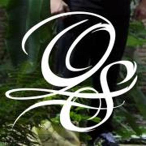 Probidade EP 2015