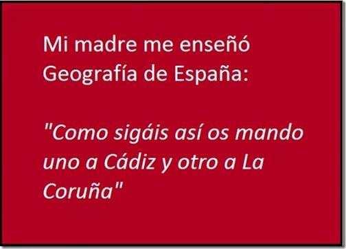 frases-graciosas-dia-de-la-madre-geografia-de-espana