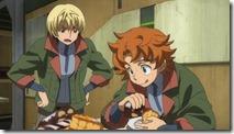Gundam Orphans - 09 -19