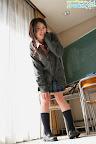Mizuho-T1-01-004.jpg