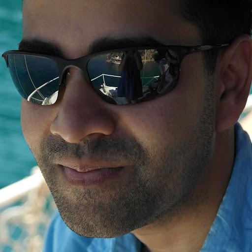 Azizul Hoque review