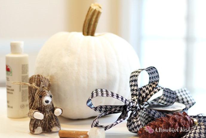 Fall-DIY-decor