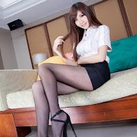 [Beautyleg]2014-05-26 No.979 Chu 0045.jpg