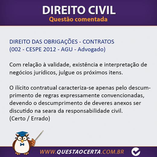 DCIVIL 002