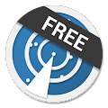 Flightradar24 Free for Lollipop - Android 5.0