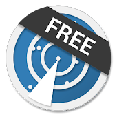 Free Flightradar24 Free APK for Windows 8