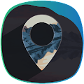 PinPoints - Save locations APK for Bluestacks
