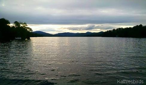 11. 6-29-15 Wilson Lake Wilton Maine