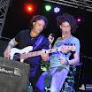 Estate Rosetana 2015 - Paolo Macagnino Tour Live | 15 Agosto