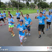 allianz15k2015cl531-0915.jpg