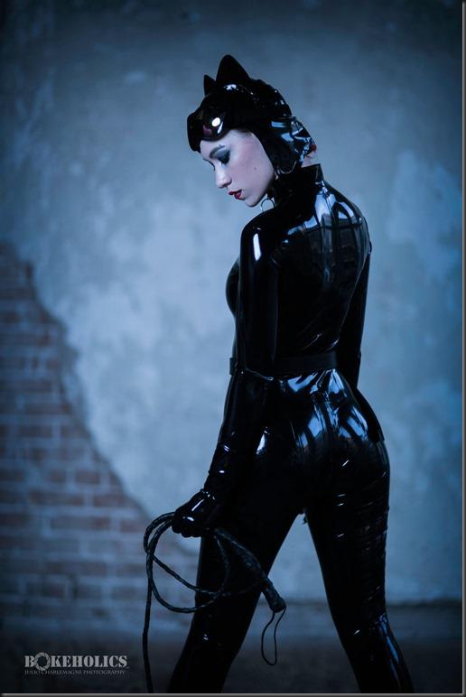 catwoman_3_by_kaylynn_syrin-d974o08