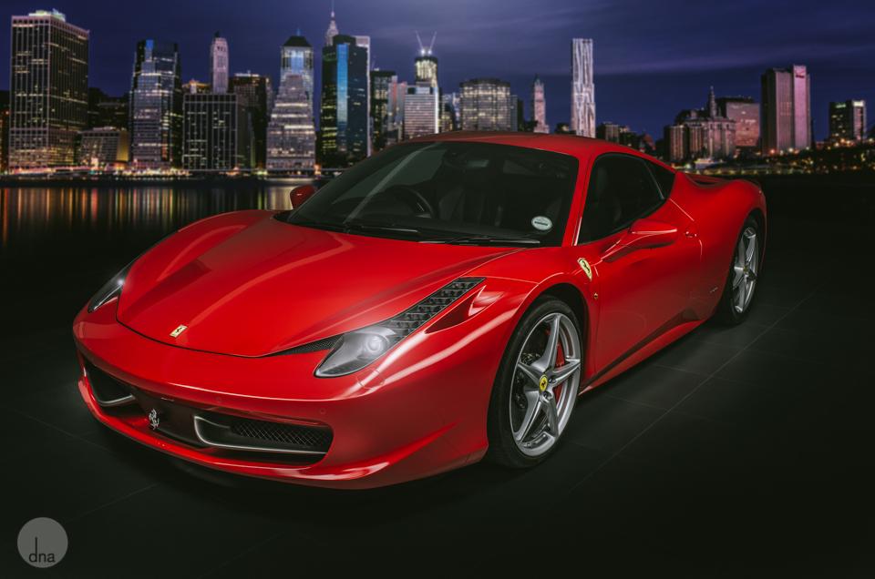 Desmond Louw Jean Lopez Ferrari 458 0002-2.jpg