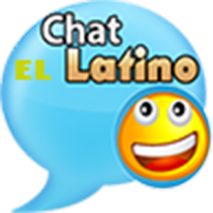 el chat latino