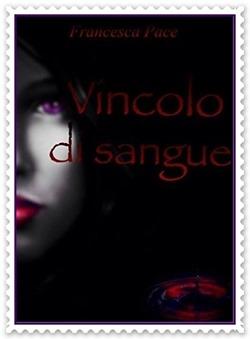VINCOLO DI SANGUE