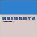 Reinauto Automóvil Torremolinos