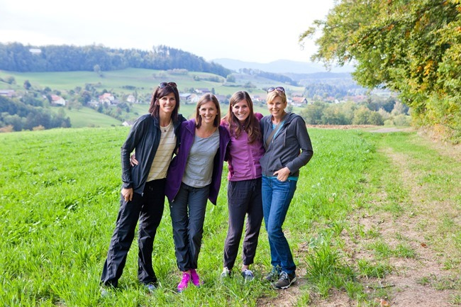 2015-09-26 Switzerland day #1 117039