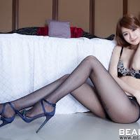 [Beautyleg]2014-05-09 No.972 Kaylar 0044.jpg