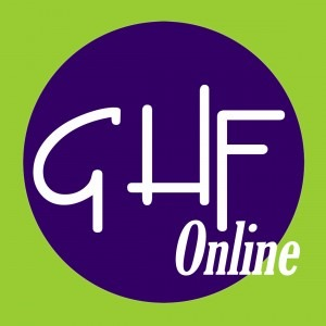 GHF Online