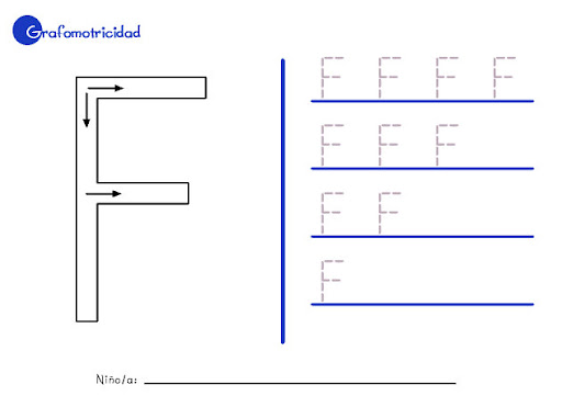 f_grafo_may.jpg