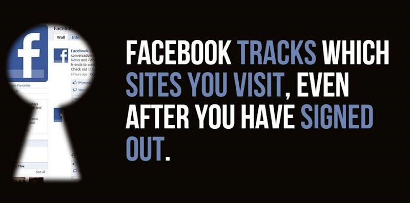 facebook facts (7)
