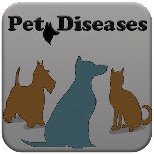 Download Animals Diseases And Cure 2018 For PC Windows and Mac