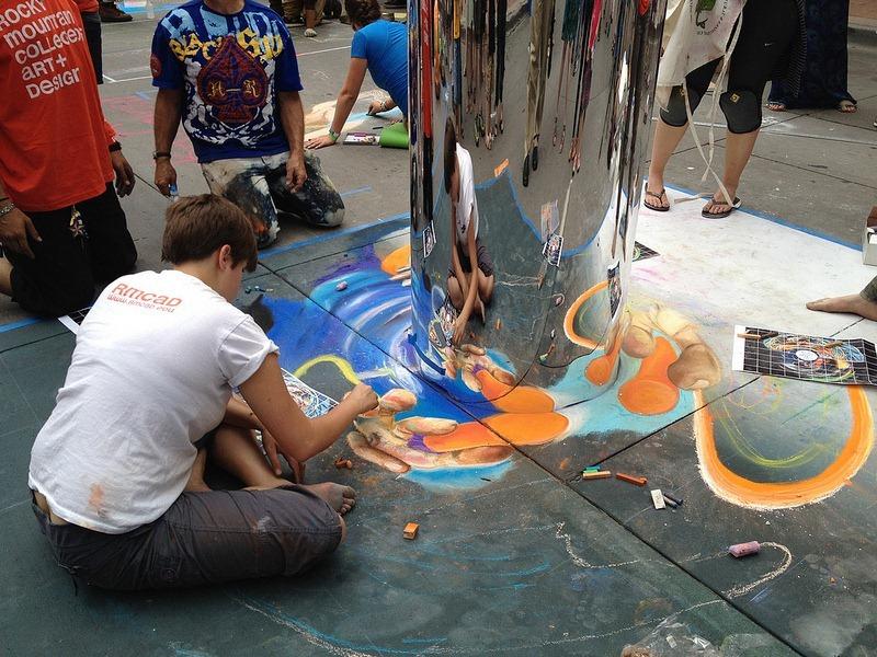 denver-chalk-art-19