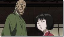 Ushio to Tora - 13 -31