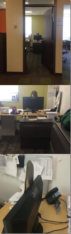 office-pranks-too-far-045