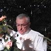 03.01.2016 Zmiana tajemnic różańcowych