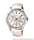 Casio Sheen : SHE-3801L