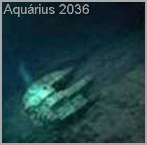 objeto-anomalia-mar-baltico-ufo