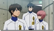 Diamond no Ace 2 - 13 -23