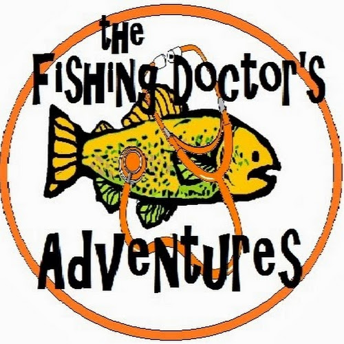 The Fishing Doctors Adventures images, pictures