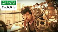 Vikram Next Movie After 10 Endrathukulla (10 EK) To Start Rolling Soon