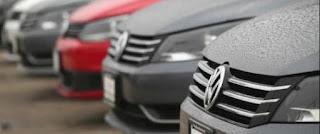 Sovac Algérie: Une usine Volkswagen en 2017 à Relizane