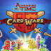 Card Wars Adventure Time 1.7.0 MOD APK+DATA (UNLIMITED MONEY)