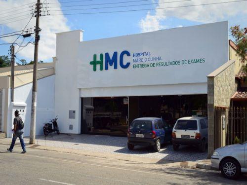 Central de Entrega de Exames do HMC, Av. Usiminas, 97 - Bela Vista, Ipatinga - MG, 35160-207, Brasil, Organismo_Publico_Local, estado Minas Gerais
