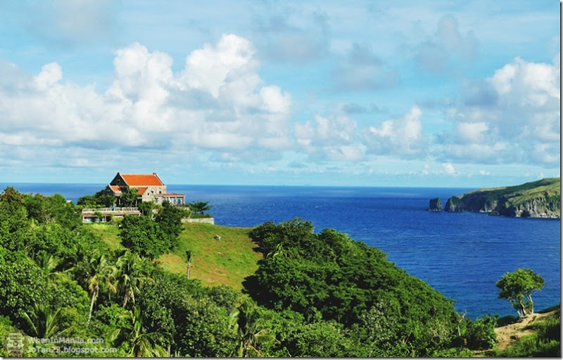 Batanes-Philippines-jotan23-fundacion-pacita-lodge