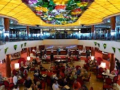 2015 Norwegian Jade Cruise (107).jpg