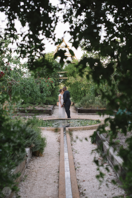 Hannah and Pule wedding Babylonstoren Franschhoek South Africa shot by dna photographers 1035.jpg