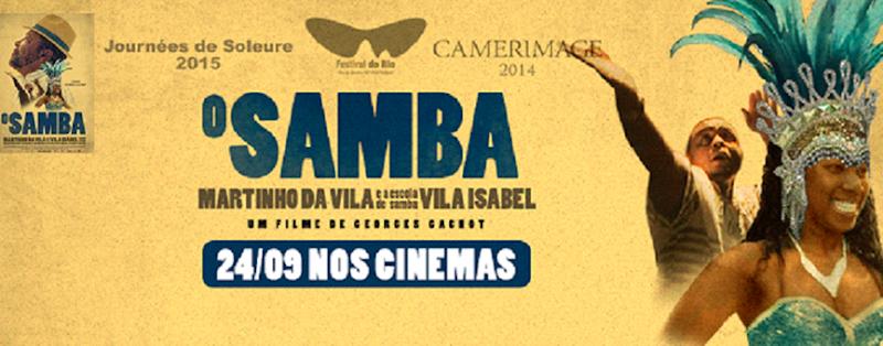 O-samba-Capa-principal-1000x393
