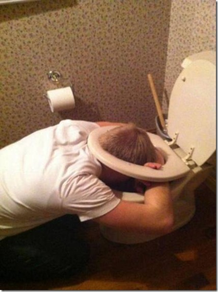 drunk-wasted-people-057