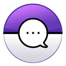 PokeChat Map for Pokemon Go