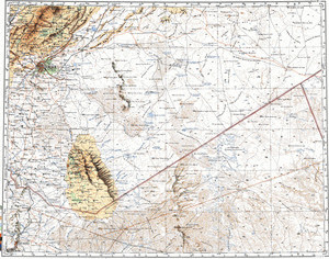 Download map Map 500ki373